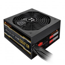 Захранване Thermaltake SMART 530W/ATX 2.3/A-PFC/14cm/80 PLUS GOLD SP-530P