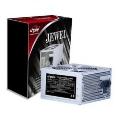 Spire  захранване EE- ATX -S420, 420W, 120мм вентилатор ATX 1.3, PFC