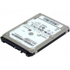 SEAGATE, 500 GB, 128MB, SATA 6GB/S, ST500LM030, твърд диск за преносим компютър