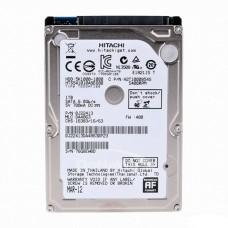 """Hitachi HTS541010A9E680 1TB SATA 5400rpm 8MB cashe ,твърд диск 2.5"""" 9.5mm"""