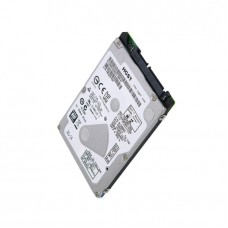 "Hitachi HTS545050A7E680 500GB 2.5"" HDD Sata 5400rpm/8MB, 7mm"