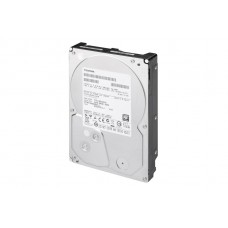 Твърд диск 3000GB SATA3 Toshiba PA4293E-1HN0