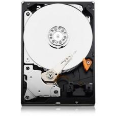 Твърд диск 320GB SATA II WD AV-GP 8MB кеш, WD3200AVVS