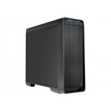 Кутия Thermaltake VP500M1N2N Urban S71 Black EATX