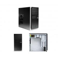 ANTEC NSK 4482B Кутия за компютър с 380W PSU