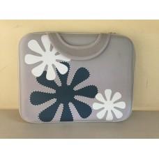 """Чанта за лаптоп  12"""""""