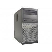 DELL Optiplex 790 i3-2120