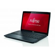 Fujitsu Touch Lifebook AH564 i3-4000