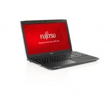 Fujitsu Lifebook A514NG- i3-4005U