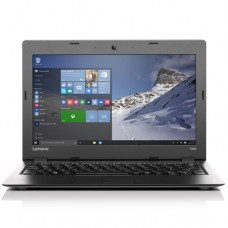"Lenovo IdeaPad 100s 14"" HD N3060 up to 2.48GHz, 2GB, 32GB SSD"