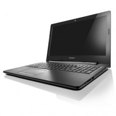 "Lenovo IdeaPad B70 Grey,2Years,17.3"" HD+(1600x900) AG,i3-4005U 1.7GHz,8GB 1600MHz,1TB SSHD 8GB,GF G920 2 GB"