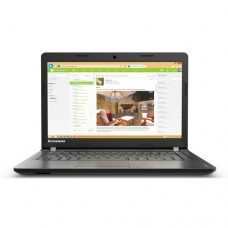 "Lenovo IdeaPad 100 14"" HD N3540 up to 2.66GHz, 4GB, 500GB HDD"