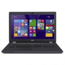 Notebook Acer Aspire ES1-731-P9N0/17.3""