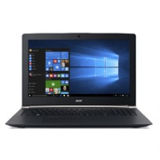 Notebook Acer Aspire NITRO VN7-592G-794S /15.6""