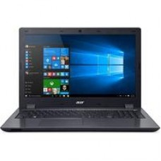 Notebook Acer Aspire V5-591G-71Y1/15.6""