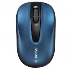 RAPOO 1070P Безжична оптична мишка, различни цветове, 5Ghz