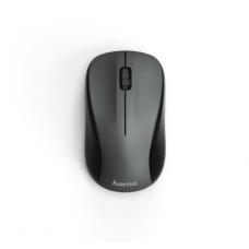 Безжична мишка, MW300, Hama