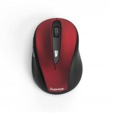 Безжична мишка, MW400, Hama