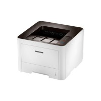 Samsung SL-M3325ND/ 33 ppm/