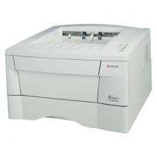 Kyocera FS-1030dn, употребяван
