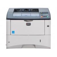 Лазарен принтер Kyocera FS-2020dn