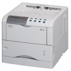 лазерен принтер Kyocera FS-3820n, употребяван