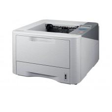 лазерен принтер Samsung ML-3710nd, употребяван