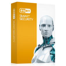 ESET Smart Security OEM