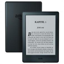 Електронна книга/ четец Kindle 2016-SO, 4GB