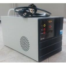 BUS200 - Синусоидален UPS за газови котли и соларни инсталации.