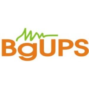 BgUPS