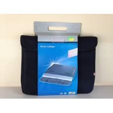 "HAMA Чанта-плик за лаптоп 15,4"""