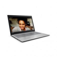 "Lenovo IdeaPad 320 15.6"" FullHD Antiglare N4200"