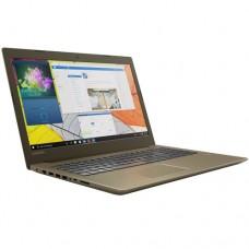 "Lenovo IdeaPad 520 15.6"" IPS FullHD Antiglare"