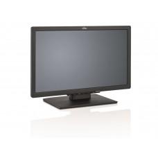 "Fujitsu монитор E22T-7 LED,21.5""Wide, 1920x1080, DVI, HDMI, D-Sub, 2x1.5W"