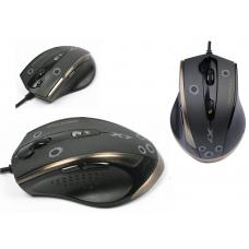 A4tech F3 Геймърска мишка