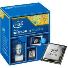 Процесор Intel Core I5-4460, 3.2GHZ, 6MB, 84W, LGA1150, INTEL HD GRAPHICS 4600, BOX