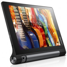 Lenovo Yoga Tablet 3 8 Voice 4G/3G WiFi GPS BT4.0