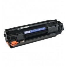 Тонер касета за LaserJet P1005/1006