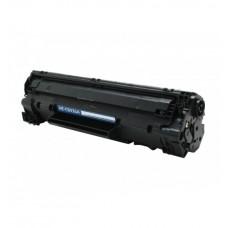 Тонер касета за LaserJet M1120/1522, LaserJet P1500/1505
