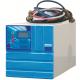 BU300 - Синусоидален UPS за камини и котли на твърдо гориво и газ.