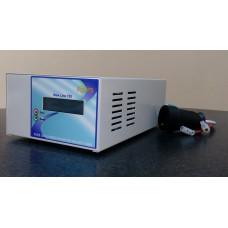 Синусоидален инвертор NL700 24V DC – 230V AC, 700W