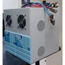 BU2400 - Синусоидален UPS за котли на ПЕЛЕТИ, за хидрофори и сондажни помпи