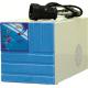 BUS150 - Синусоидален UPS за камини и соларни инсталации.